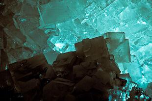 kristallgrotte