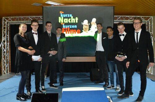 filmnacht2015-www