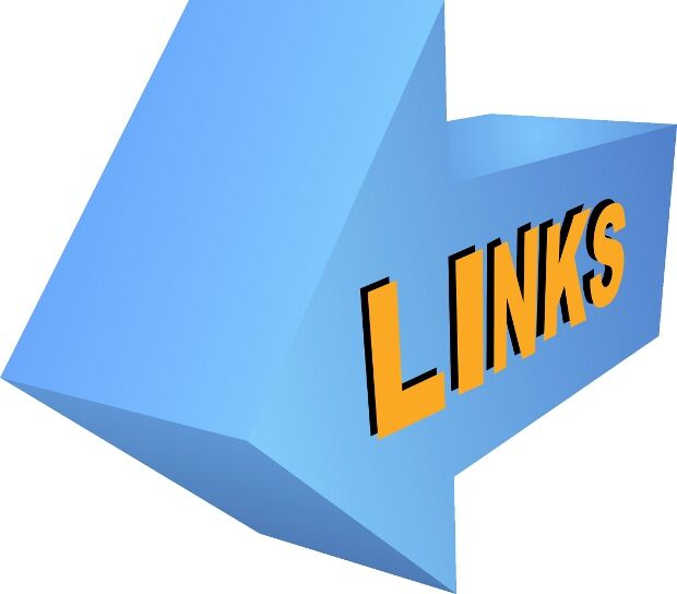 Links_Finish620