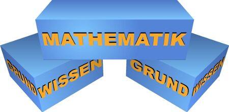 GrundwissenNEU_zFinish450