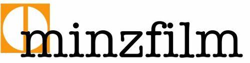 minzfilm-emblem