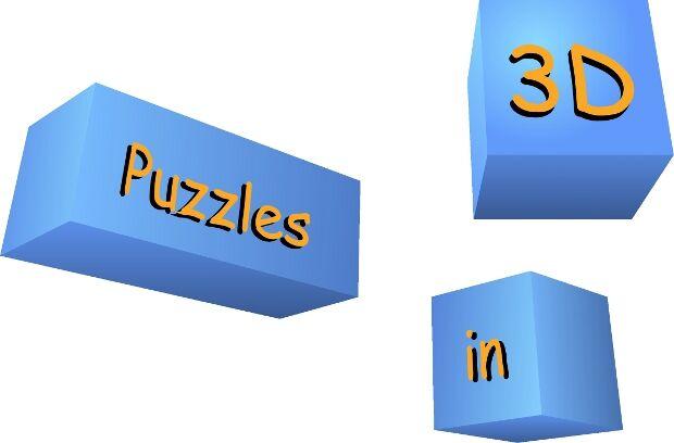 Puzzle_Deko_Finish620