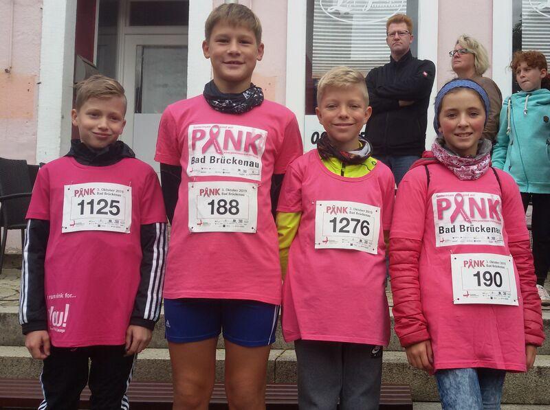 Pinklauf2019Teilnehmer
