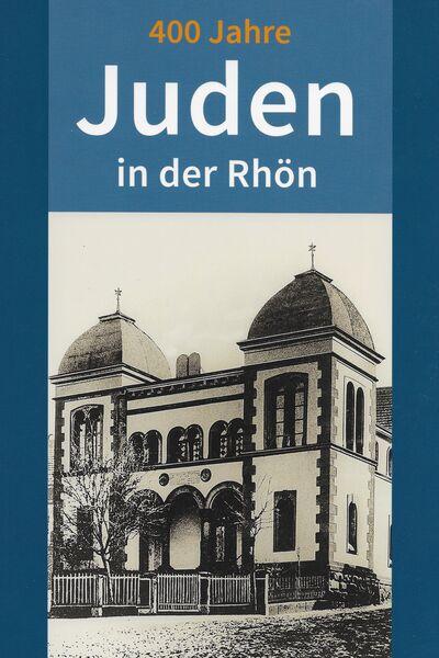 Ausstellung Plakat. Jüd.Leben in der Rhön (003)