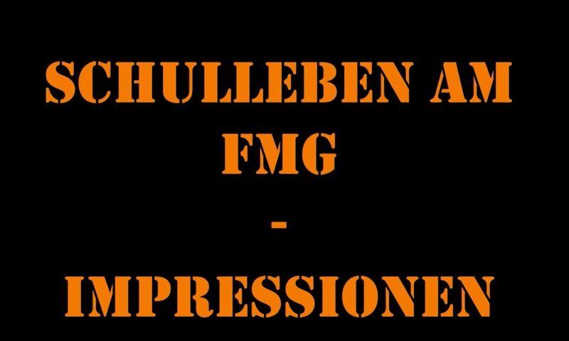 Impressionen Bilder FMG